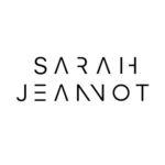 SARAH JEANNOT